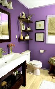 Beige And Black Bathroom Ideas Bathroom Ideas Purple Home Design Decorating Ideas