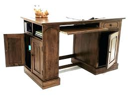 bureau informatique en bois bureau ordinateur bois bureau ordinateur bois a vendre velove me