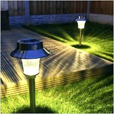 Portfolio Low Voltage Landscape Lighting Landscape Lighting Parts Portfolio Landscape Lights Replacement