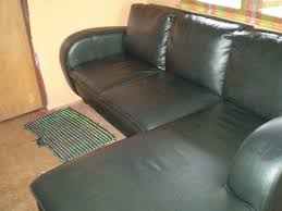 used leather living room furniture for sale living room brilliant