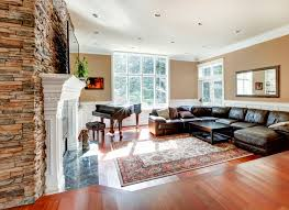 Family Room Ideas With Tv Family Room Ideas With Tv Prepossessing - Large family room design