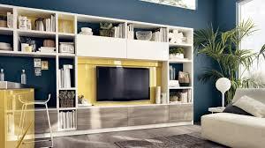 extraordinary 30 living room storage unit decorating inspiration