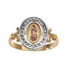 symbolic rings rings religious symbolic fabflare jewelry