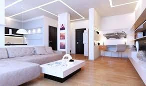 Small Home Interior Design Interior Design Ideas Interior Design For Apartments New Design