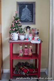 Christmas Decoration Ideas For Room by 50 Christmas Home Decorating Ideas Beautiful Christmas Decorations