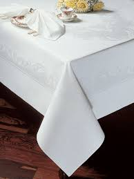 floral essence luxury table cloths fine table linens