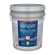 Pale Blue Spray Paint Shop Interior Paint At Lowes Com