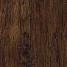 Tile Laminate Flooring Reviews Flooring Water Resistant Laminate Wood Flooring The Ff4127c20cc9