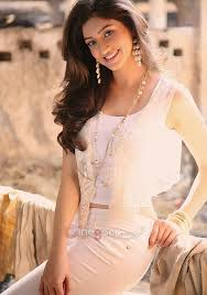 tanvi vyas wallpapers the 28 best images about tanvi vyas on pinterest