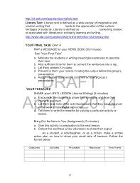persuasive essay on family and consumer science esl dissertation