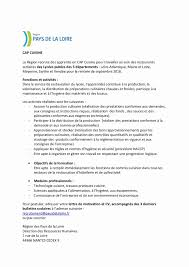 lettre de motivation pour cap cuisine media resume template australia resume biodata sle form