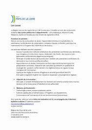 lettre de motivation de cuisine media resume template australia resume biodata sle form