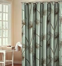 Curtain In Bathroom Zoom White French Country Shower Curtain Shower Pics French Shower