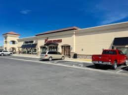 Olive Garden Rock Road Wichita Ks 314 N Rock Rd Wichita Ks 67206 Occidental Management