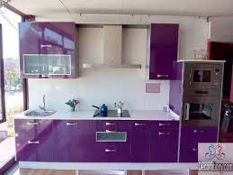 Color For Kitchen Walls Ideas 53 Best Kitchen Color Ideas Kitchen Paint Colors 2017 2018