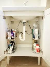 Towel Storage For Small Bathrooms Bathroom Outstanding Small Bathroom Towel Storage Ideas
