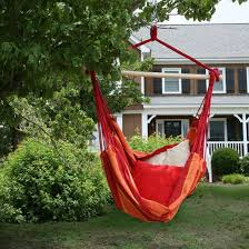 31 best outdoor hammocks and swings images on pinterest hammocks