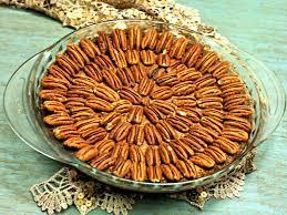 pecan pie thanksgiving butterscotch maple pecan pie with pecan crust no corn syrup