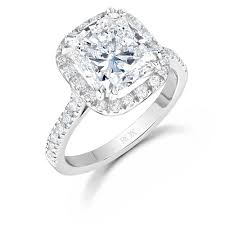 wedding rings uk engagement diamond rings uk wedding promise diamond