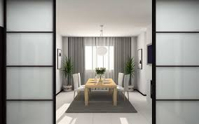 dining room best decorations for dining room modern rooms