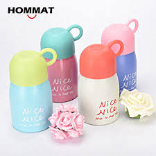 compare prices on cute travel coffee mugs online shopping buy low