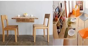 desain meja lesehan 15 desain meja makan ini unik dan kekinian bikin betah di rumah