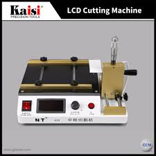 lcd repair machine lcd repair machine suppliers and manufacturers