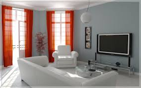 sitting room curtains decorating a living room bedroom curtain