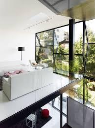 exterior wall design best 25 minimalist furniture sets ideas on pinterest minimalist