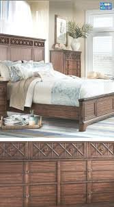 cindy crawford bedroom set cindy crawford bedroom furniture discontinued decor rooms to go for