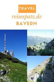 Wetter Bad Feilnbach 14 Tage 34 Besten Deutschland Reise Urlaub U0026 Ausflugstipps Bilder Auf