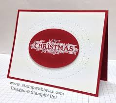 143 best bulk christmas cards images on pinterest holiday cards
