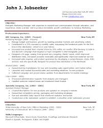resume examples simple resume template resume good resume template
