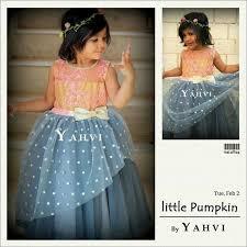 best 25 kids gown ideas on pinterest flower dresses dress