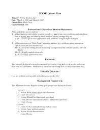ideas about 2nd grade math problem solving worksheets unique