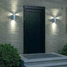 progress lighting 300 watt landscape lighting transformer progress landscape lighting mercadolibre club