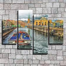 large muti panel canvas wall art canvas prints venice italy large muti panel canvas wall art canvas prints venice italy building abstract picture cheap painting for living room wall decor in painting calligraphy