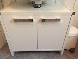 badschrank waschtischschrank unterschrank jpg