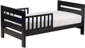 Babies R Us Toddler Bed Davinci Modena Toddler Bed Kids N Cribs