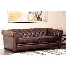 recliners chairs u0026 sofa leather recliners modern sofa blue