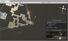 unity networking tutorial pdf optimisation for vr in unity unity