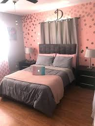 coral bedroom ideas coral bedroom ideas and grey the best gray on teen colors color