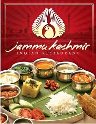 kashmir indian cuisine jammu kashmir home amman menu prices restaurant