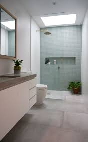bathroom ensuite ideas ensuite bathroom designs of nifty best ensuite bathrooms ideas on