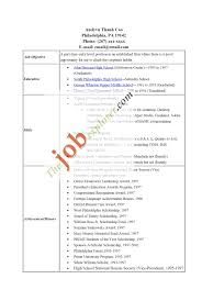 free professional resume builder online resume generator free free resume example and writing download online professional cv generator online resume generator free cv builder generator online cv maker in word