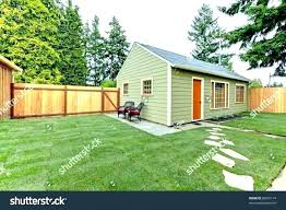 small houses ideas small guest house ideas small house ideas best guest houses ideas on