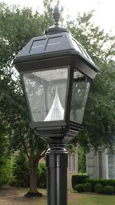 post top light fixtures top 74 magnificent outdoor l post gate lights light fixtures