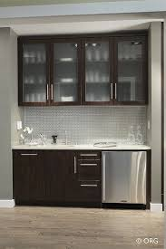 Kitchen Wet Bar Ideas Pgallerybeveragebar Mocha Jpg 600 900 Pixels Decor Ideas