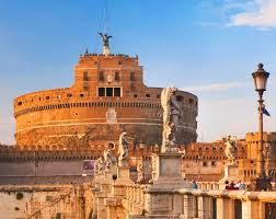 exploring the history of rome dk eyewitness travel