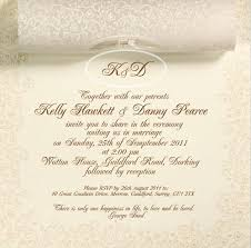 Traditional Wedding Invitations Outstanding Traditional Wedding Invitation Wording Uk 70 About